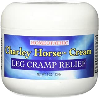 Best horse muscle rub Reviews