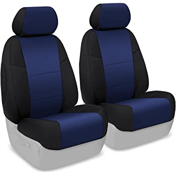 Amazon Com Coverking Custom Fit Seat Cover For Select Bmw X3