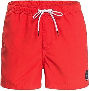 Quiksilver Men's Jam/Volley Swim Shorts