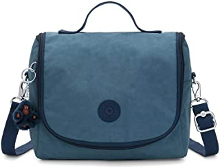 Kipling New Kichirou Luggage