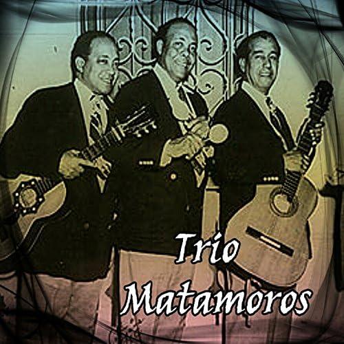 Trío Matamoros