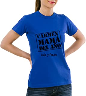 Amazon.es: Azul - Otras marcas de ropa / Ropa especializada: Ropa