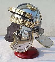 roman italic helmet