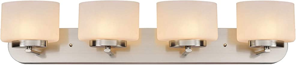 Trends of Secret Bathroom Light Fixtures 36 Inch Now that you must See @house2homegoods.net