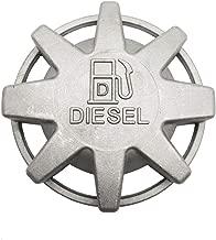 Best john deere 350c dozer Reviews