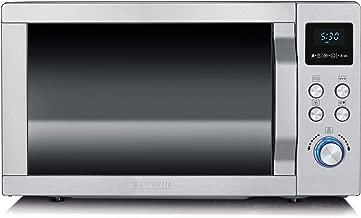 Amazon.es: 900 vatios - Microondas / Pequeño electrodoméstico ...