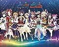 「ラブライブ!虹ヶ咲学園スクールアイドル同好会」ユニット・DiverDiva、A・ZU・NA、QU4RTZの2ndシングル予約開始