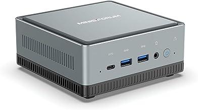 Mini PC Intel Core i5-10210U | 16GB Kingston RAM 512GB PCle SSD | Intel UHD Graphics | Windows 10 Pro | M.2 2230 WiFi BT ...