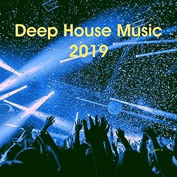 Deep House Music 2019