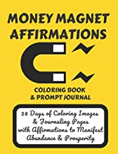 Best affirmation coloring pages Reviews