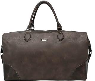 David Jones Damen Reisetaschen, Einheitsgröße