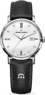 Maurice Lacroix - EL1084-SS001-150-1 Reloj de Damas