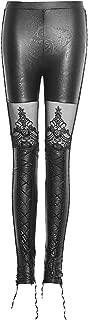 Best pencil pant design Reviews