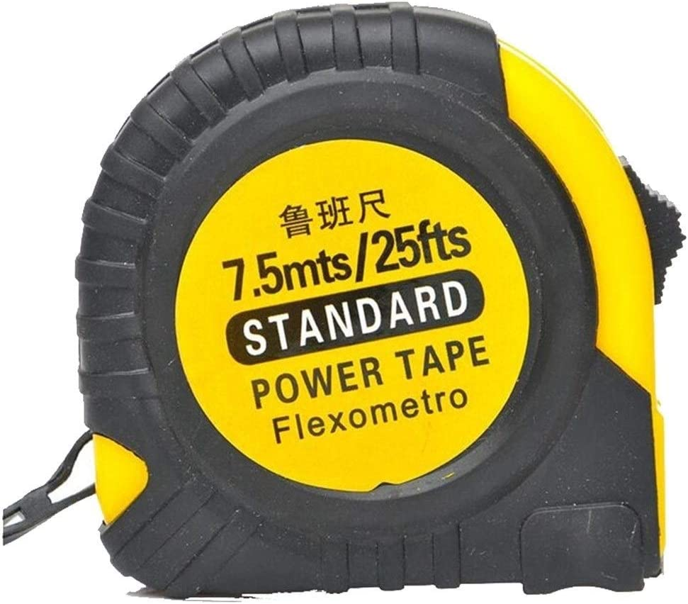 Tape Measure 5 Meters Infrared Woodworking Steel Tape Measure Wear Ruler Measurement Tool Box Ruler With Meter Color : 30M Laser Ranging