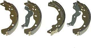 vdp CRV135 4 Paia per Sci Barre Portapacchi in Alluminio Fiat Freemont 11-16 portasci