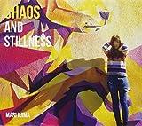 Chaos Stillness