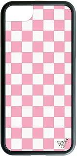 wf phone case