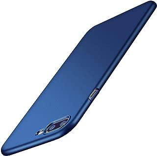 iphone 7 plastic wrap