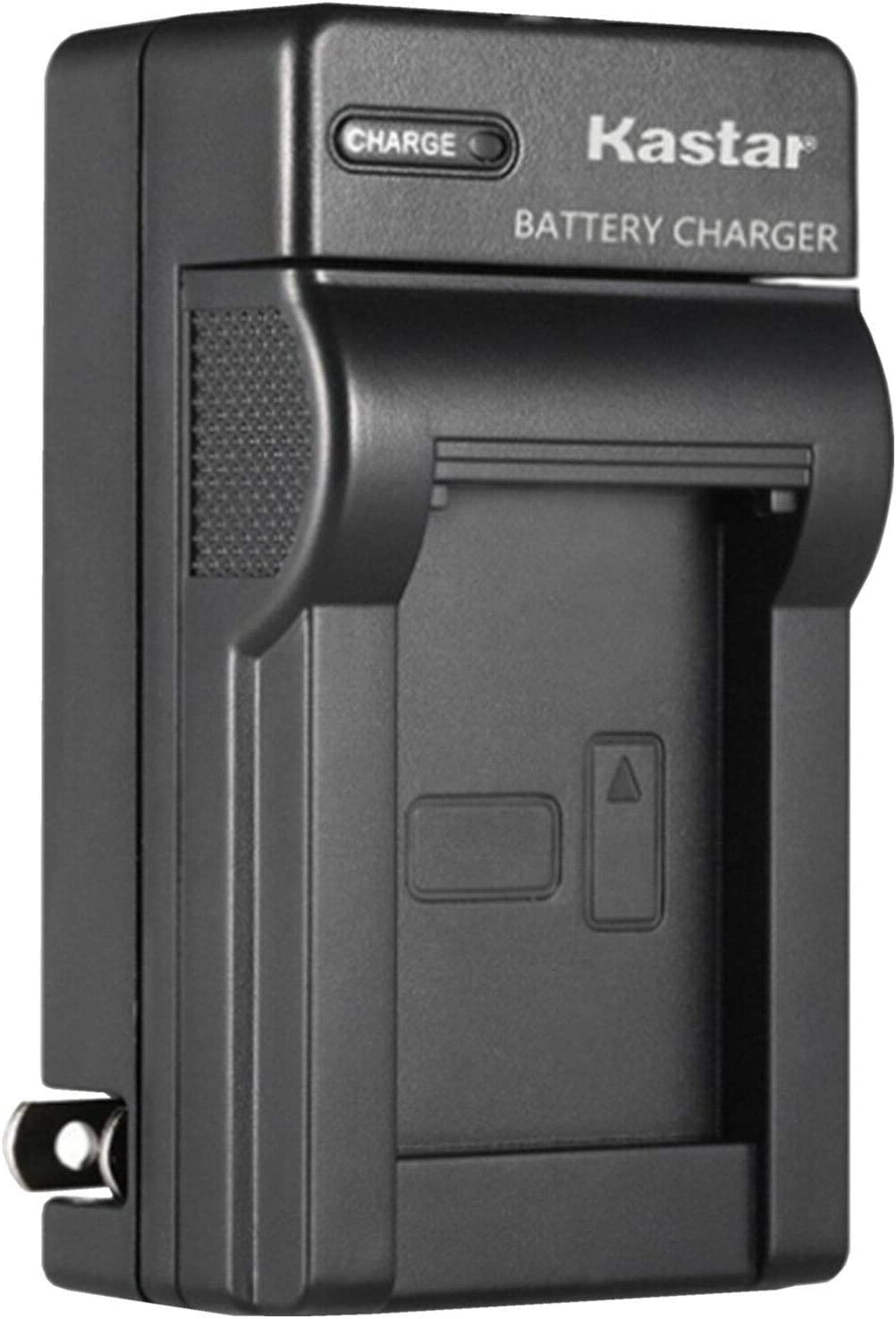 Kastar AC Wall Battery Charger security BP-DC17 Ranking TOP9 Leica for Replacement Lit