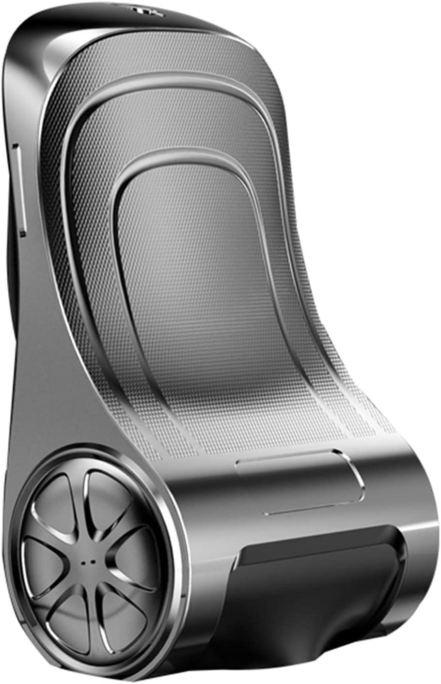 ilikfe Radar Detector Dashboard Cam D Night Rapid rise Car Vision DVR Max 63% OFF