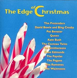 Edge of Christmas