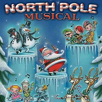 North Pole Musical