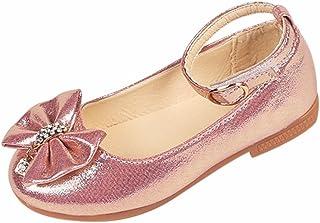 Latijnse dansschoenen voor meisjes, standaard hak, antislip, elegante prinsessenschoenen, briljant-serie chic.