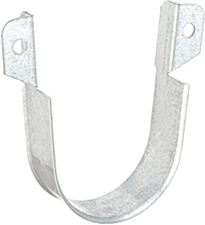 Best anvil pipe strap Reviews