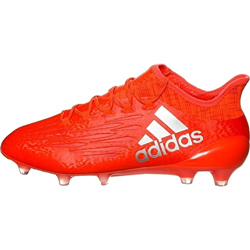 promo code 69b0e 8f8f6 adidas Mens X 16.1 Firm Ground