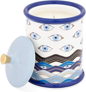 Jonathan Adler Men's Druggist LSD Candle