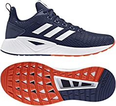 Best adidas trainers climacool Reviews