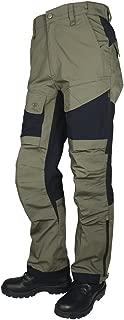 Men' 24-7 Xpedition Pants
