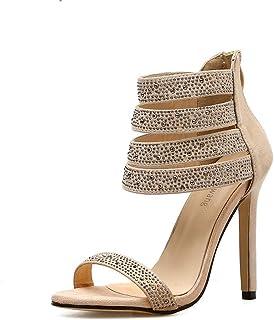 Zapatos Tres esÚltimos Uniforme Calzado De Amazon Meses OuiPkXZ