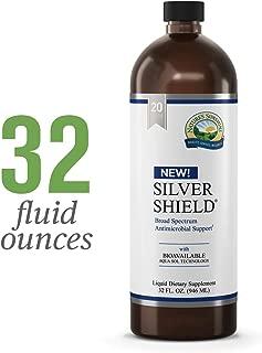 Best active colloidal silver gel Reviews