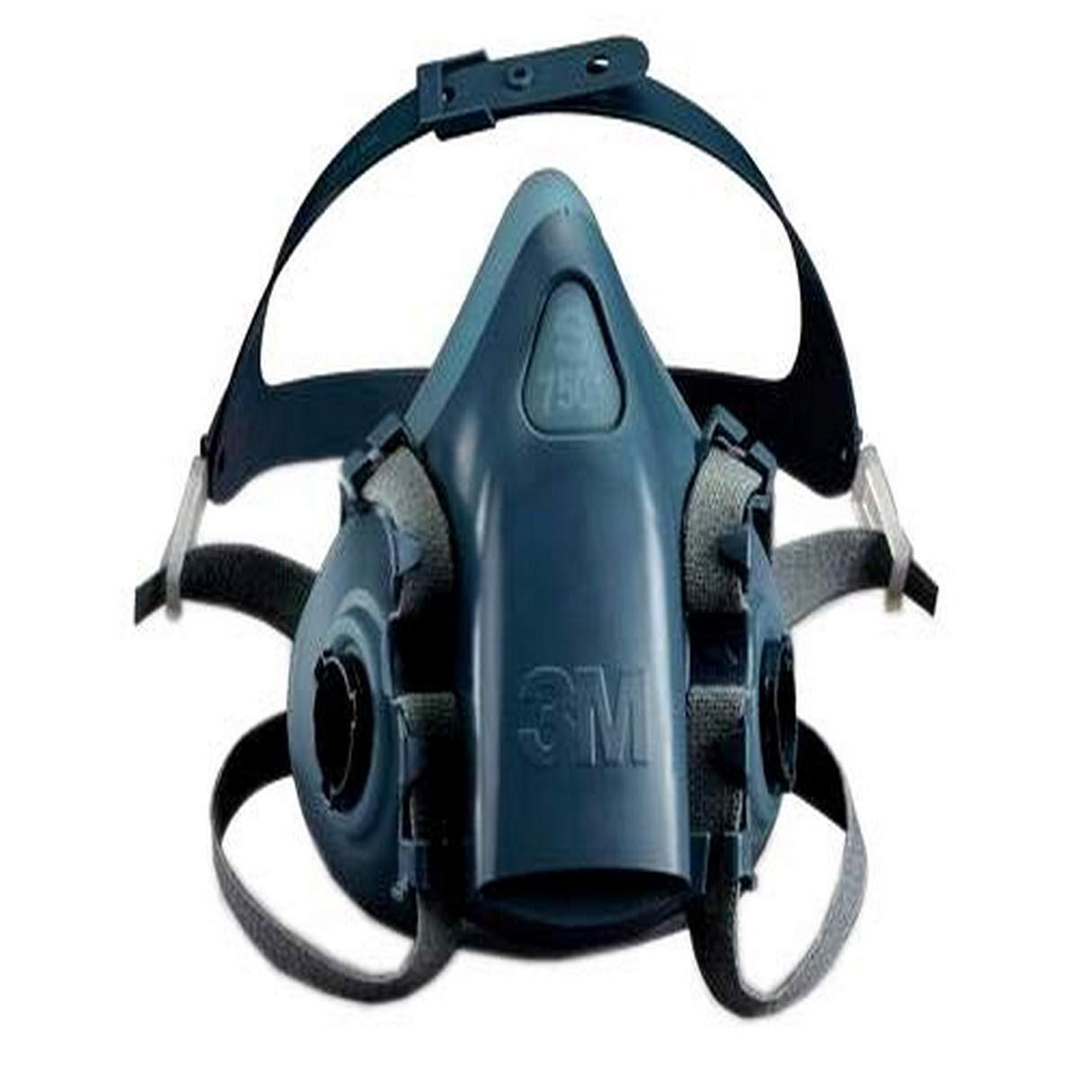 3M Safety 142-7503 7500 Series Mask Respirato At the price of surprise Half Face Reusable Max 56% OFF