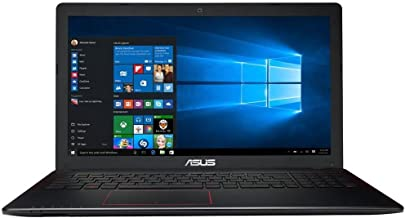 ASUS K Series Full HD (1920 x 1080) 15.6