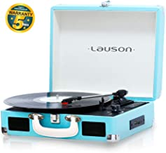 MERCATRON en Amazon.es: Lauson