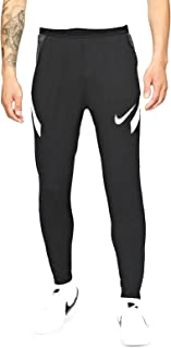 NIKE Men's Dri-fit Strike Full-Zip Hooded Football Jacket