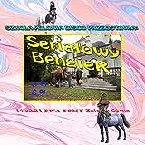 Szkoła Polonia Disco S05L01: Serialowy bengier