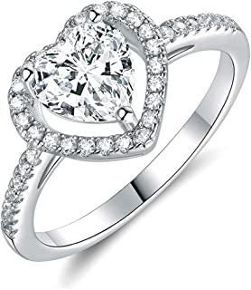 Best promise ring size 3 Reviews