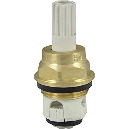 Danco  Hot and Cold  3H-10H//C  Faucet Stem  For Price Pfister