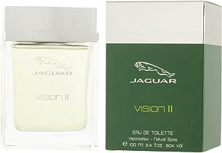 Jaguar Jaguar Vision II For Men 100ml - Eau de Toilette