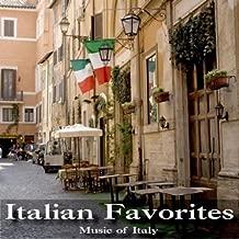 Italian Wedding Tarantella