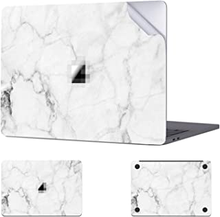 Digi-Tatoo Laptop Skin Decal for MacBook Pro 16 inch (Model A2141) - Protective and Decorative Anti-Scratch Vinly Wrap Sti...