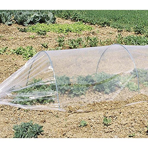 VERDEMAX 2538 300 x 120 cm Kit Tunnel in PVC