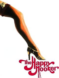The Happy Hooker