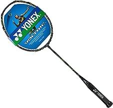 Yonex Voltric 50 E-Tune Badminton Racquet (4U,G4)