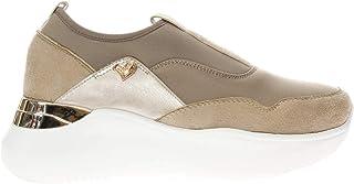 BRACCIALINI TUA Tua Sneaker Slip ON in Neoprene Donna
