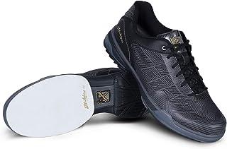 Strikeforce Rage Interchangeable Performance Men's Bowling Shoe Right Hand