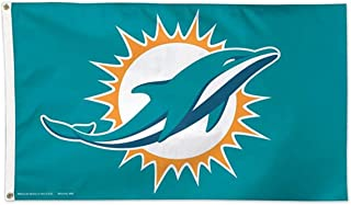 dolphins shop nfl official